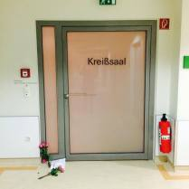 Alfried Krupp Krankenhaus Essen