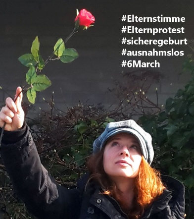 MarchOf-Roses_Elternstimme-02