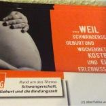 Schon mal vormerken: Der nächste Kölner Geburtstag ist vom 29.10. - 30.10.2016 . Natürlich in Köln. Schau mal hier: http://www.koelner-geburts-tag.de/