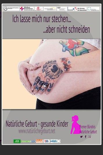 aberwehe_BremerBündnis