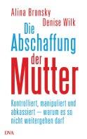 mutter-aberwehe_w