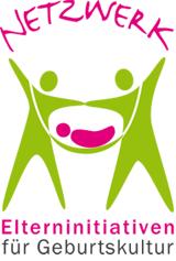 logo_netzwerk_web